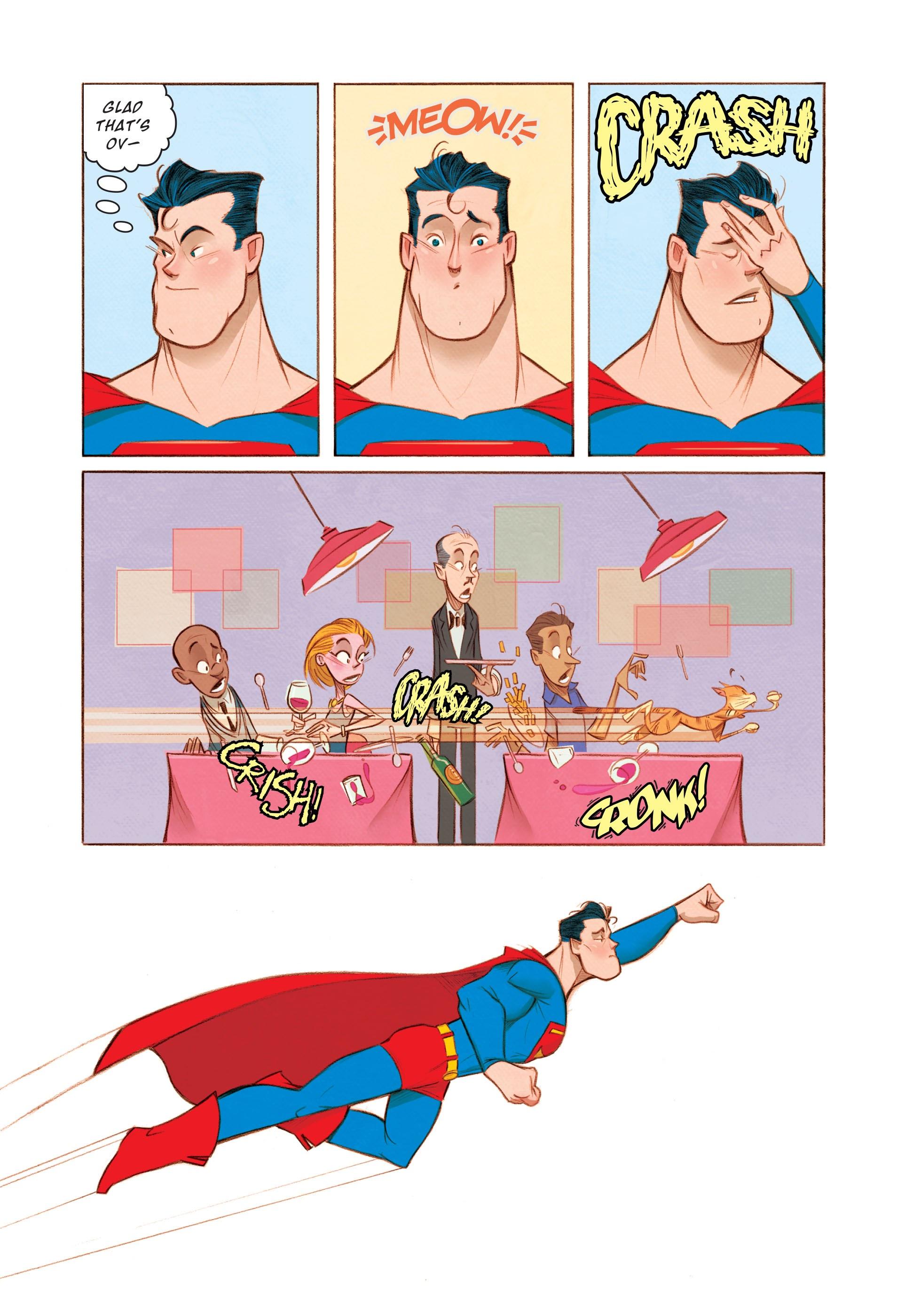 Dear Justice League #TPB_(Part_1) #2 - English 20
