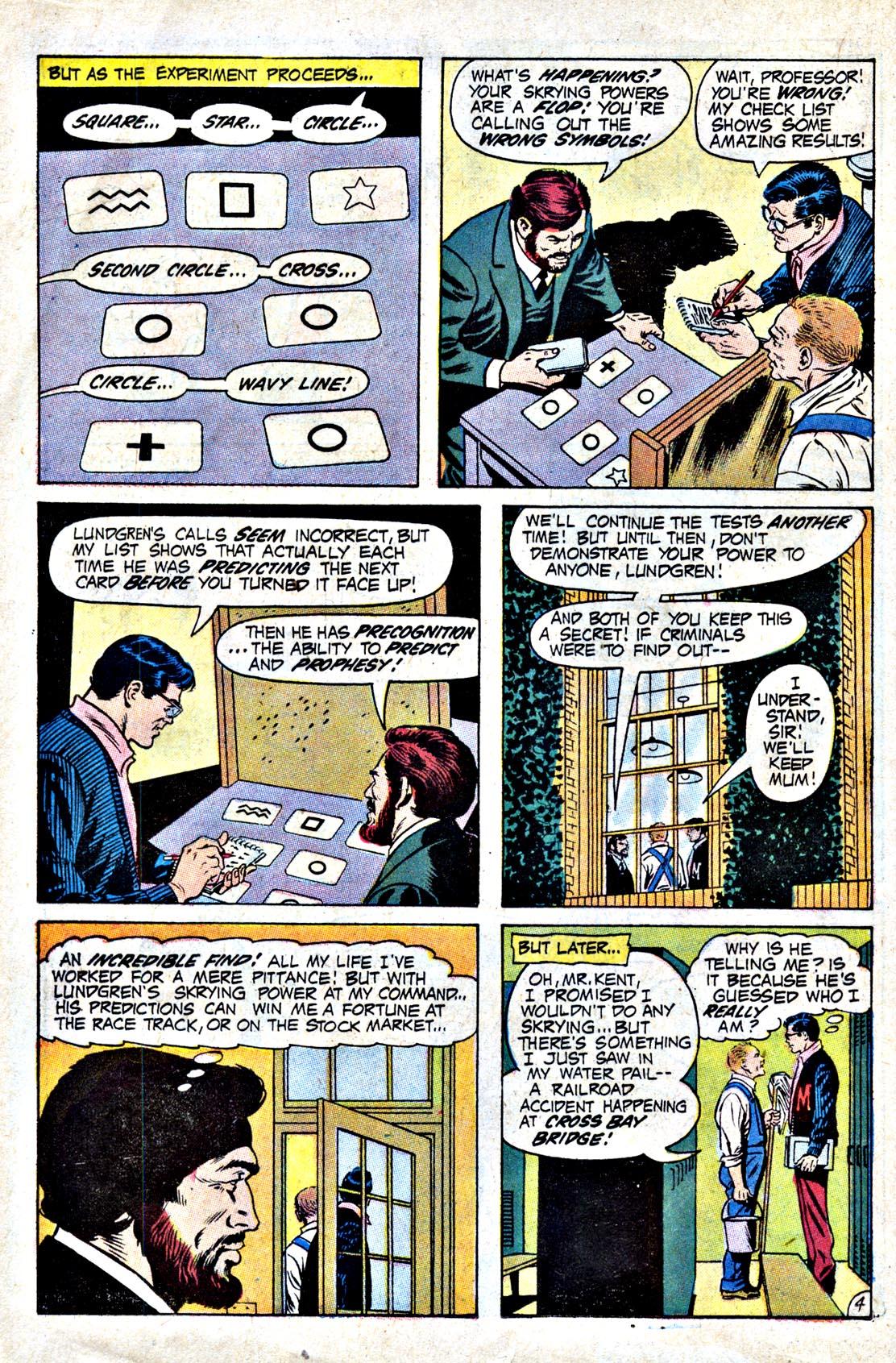 Action Comics (1938) 403 Page 24
