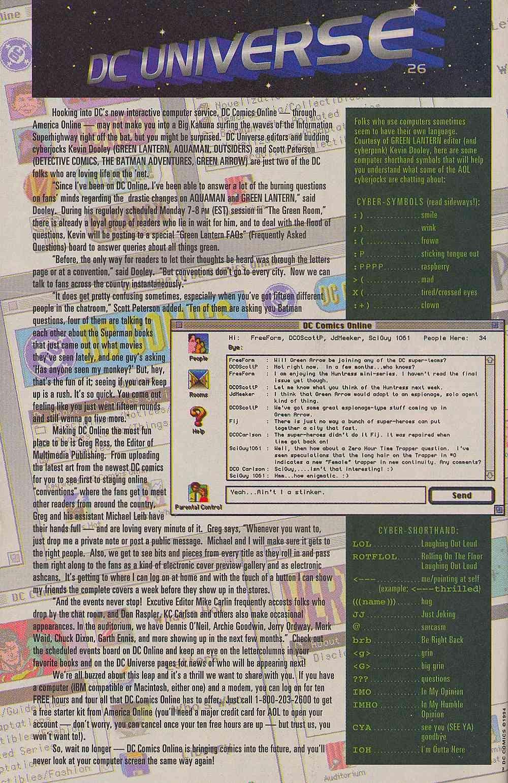 Read online Star Trek (1989) comic -  Issue # _Special 2 - 64