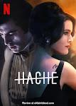 Chữ H Phần 1 - Hache Season 1