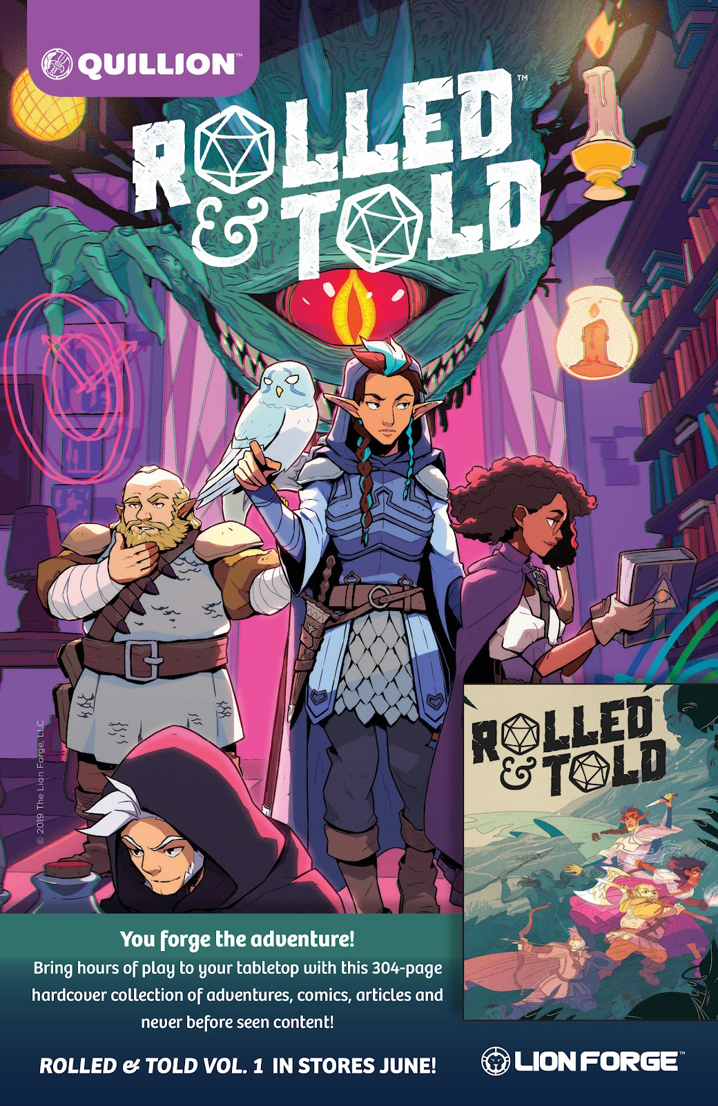 Read online Accell comic -  Issue #20 - 30