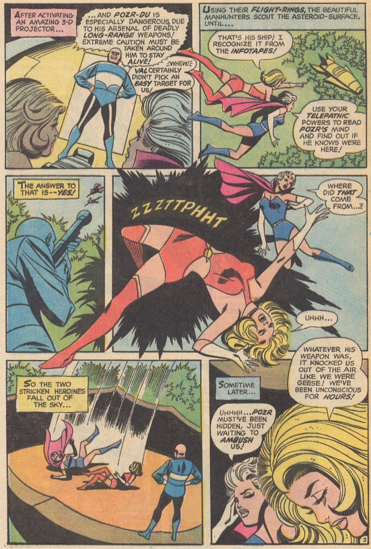 Action Comics (1938) 392 Page 19