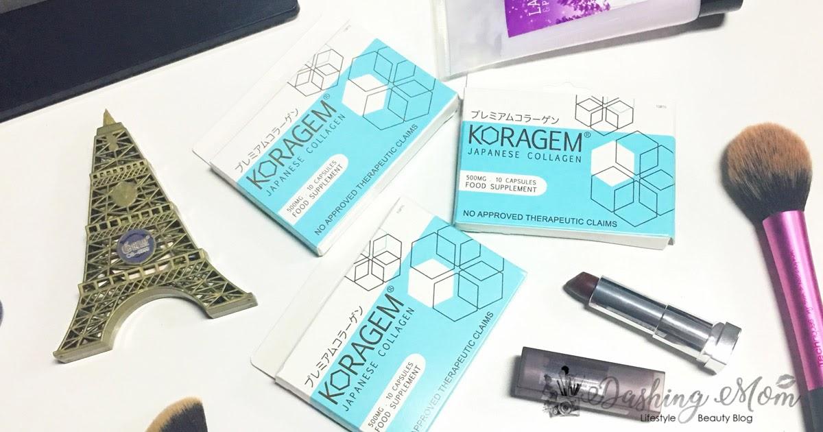 koragem-japanese-collagen