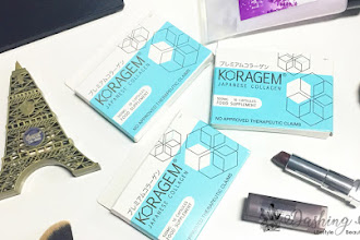 Japanese Collagen Review Koragem
