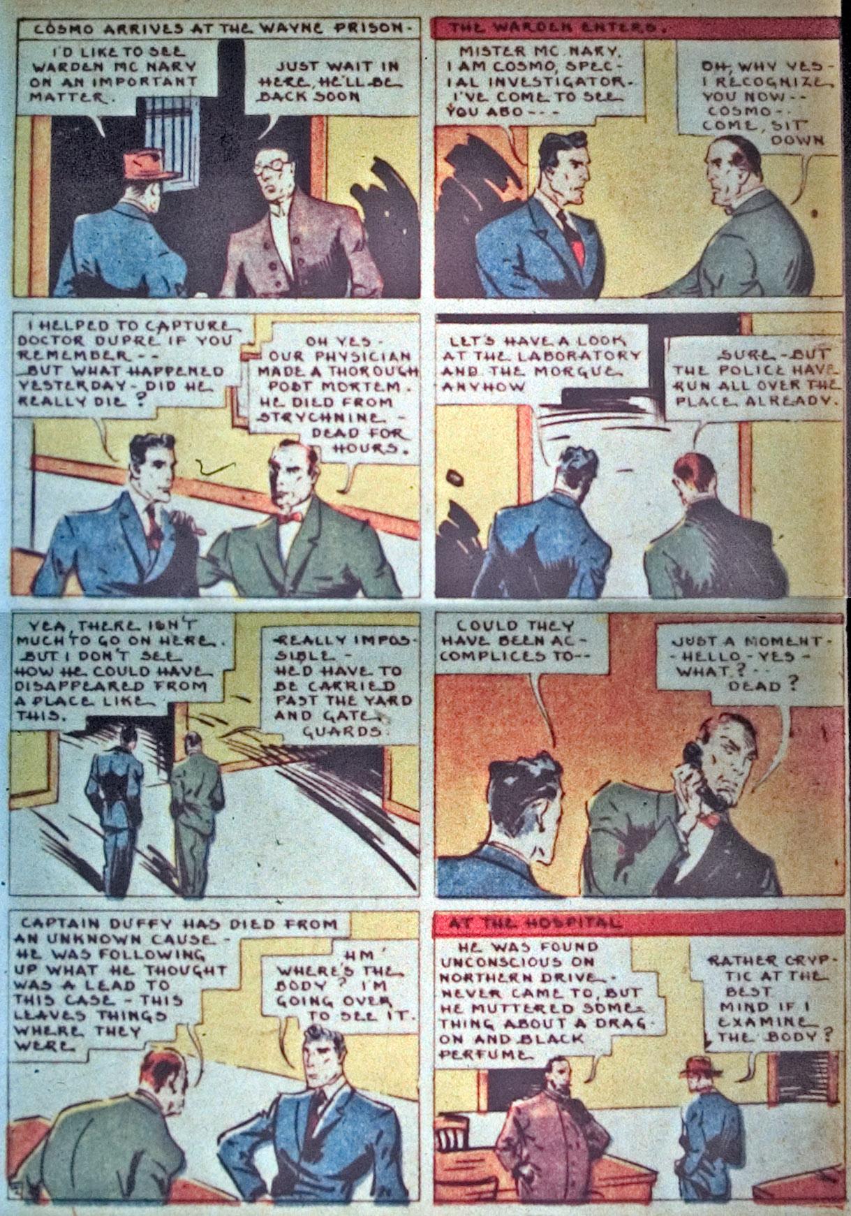 Detective Comics (1937) 35 Page 42