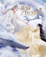 Ngộ Long - Miss the Dragon
