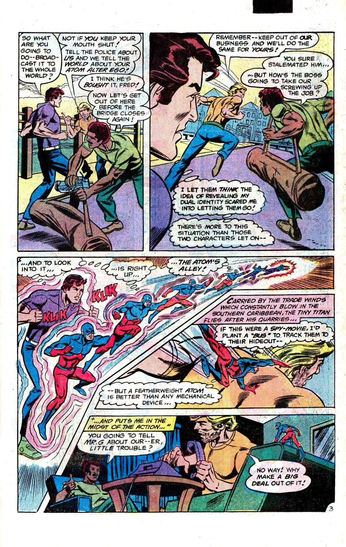 Action Comics (1938) 532 Page 20