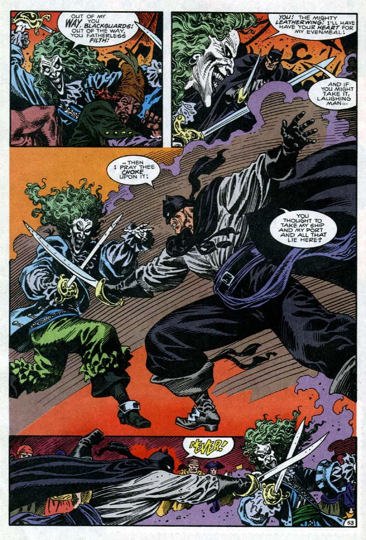 Detective Comics (1937) _Annual_7 Page 55
