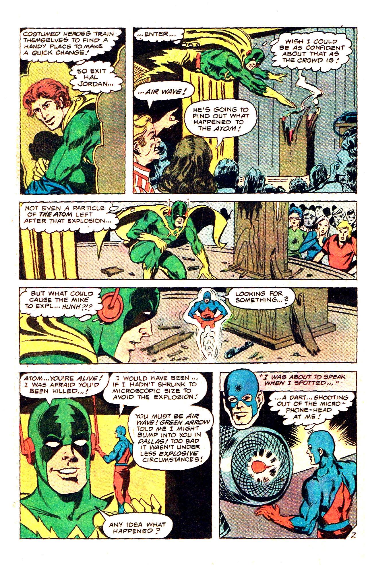 Action Comics (1938) 513 Page 24