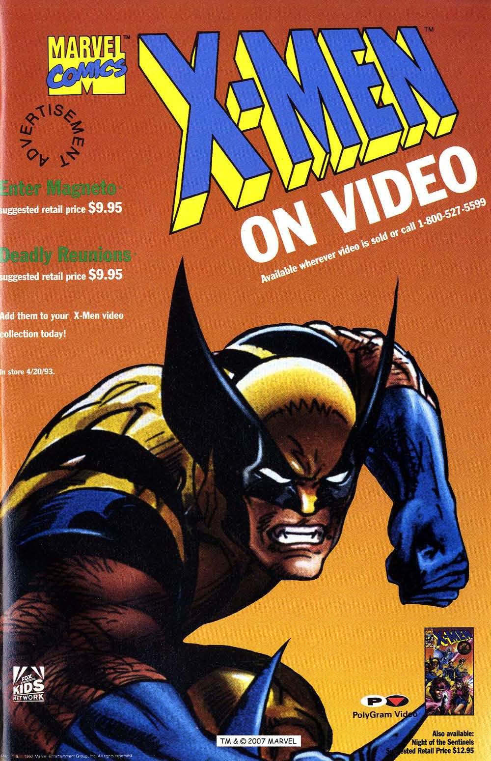 Read online Captain America (1968) comic -  Issue # _Annual 12 - 67