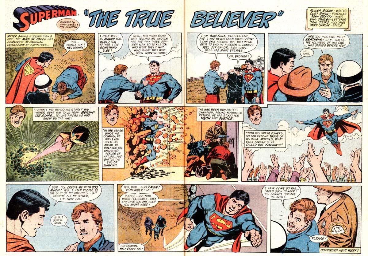 Action Comics (1938) 606 Page 26