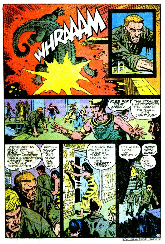 Read online Sgt. Rock comic -  Issue #332 - 15