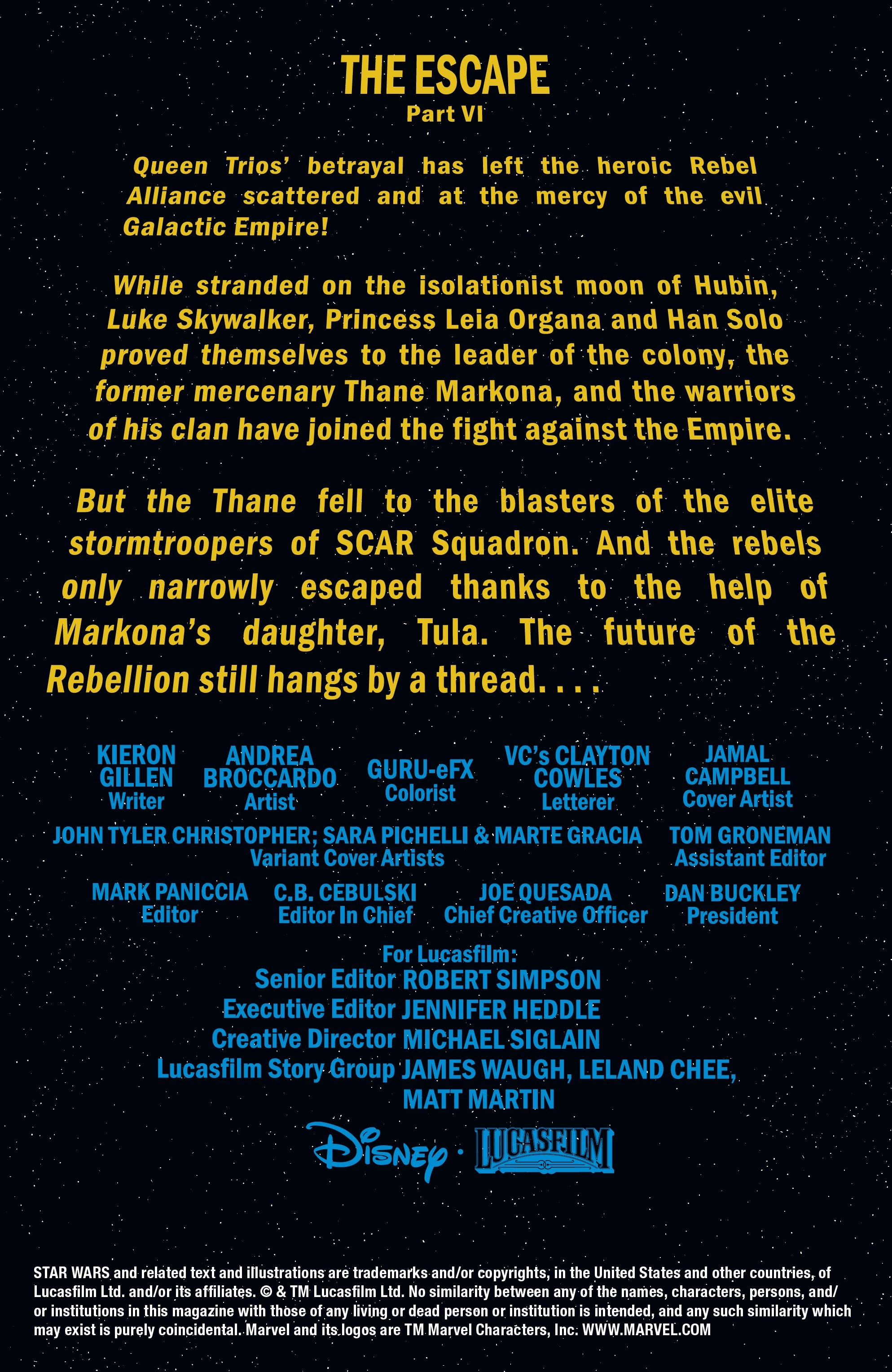Star Wars (2015) 61 Page 2
