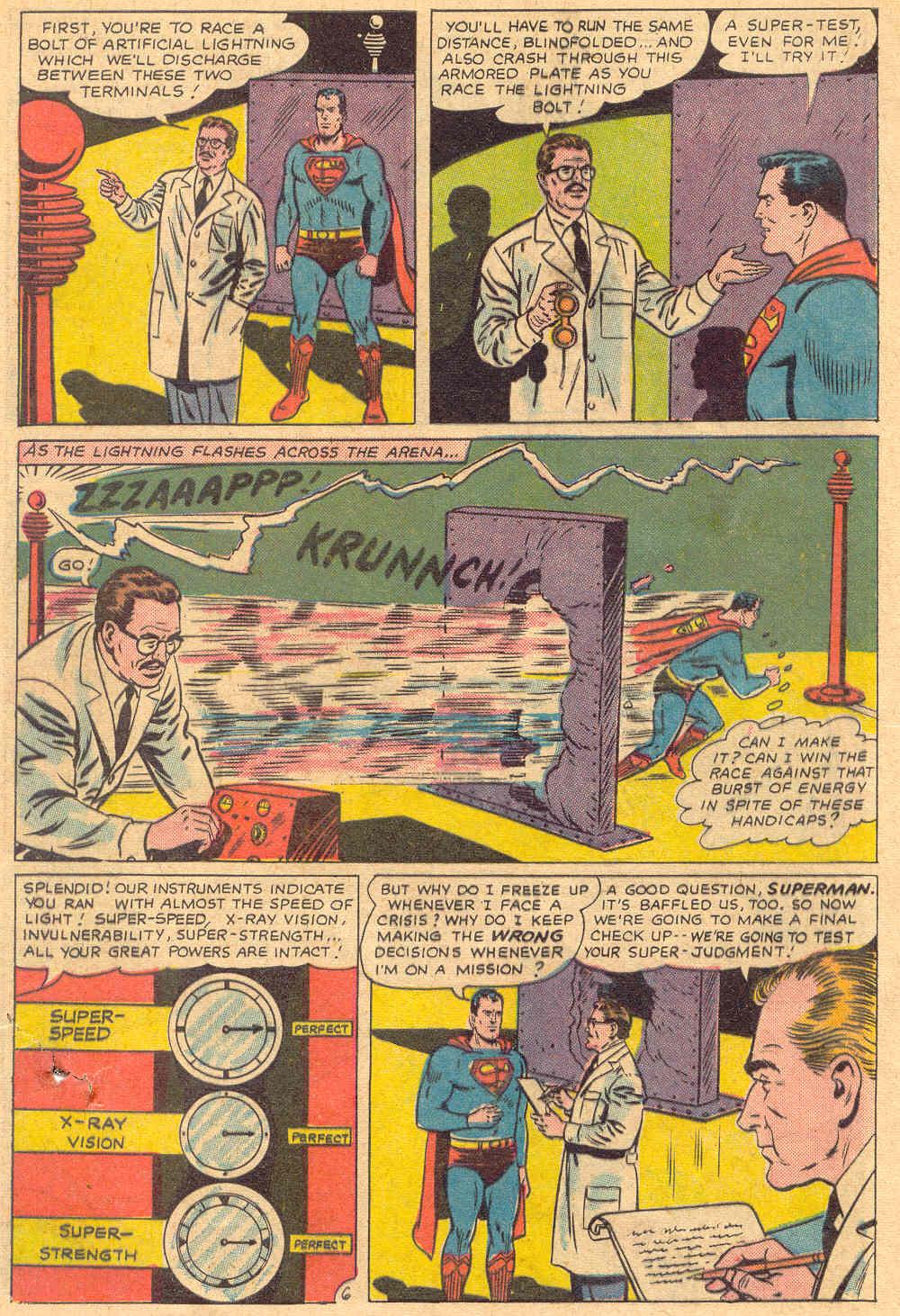 Action Comics (1938) 335 Page 7