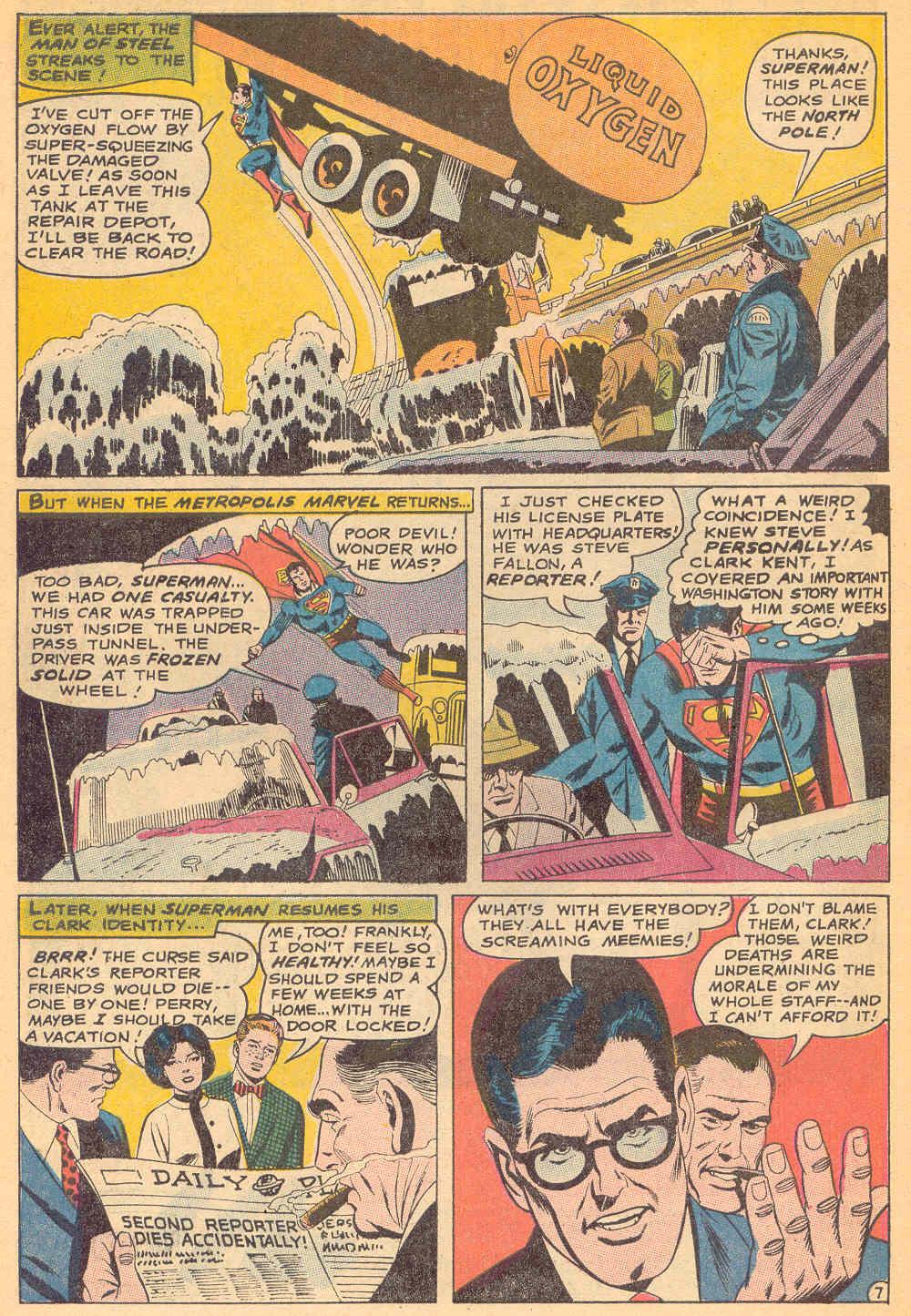 Action Comics (1938) 379 Page 9
