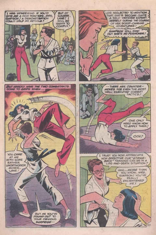 Action Comics (1938) 548 Page 21