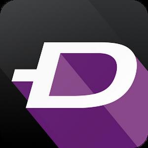 Descarga los mejores fondos en HD con zedge