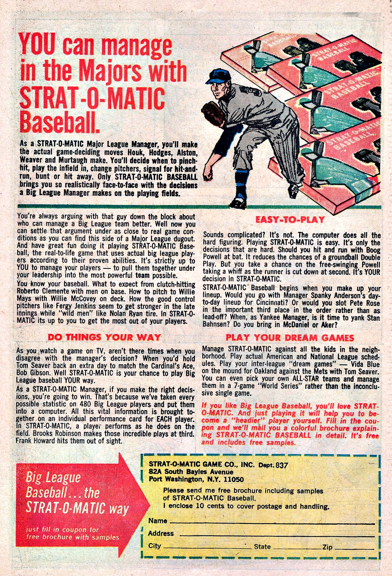 Read online Action Comics (1938) comic -  Issue #412 - 19