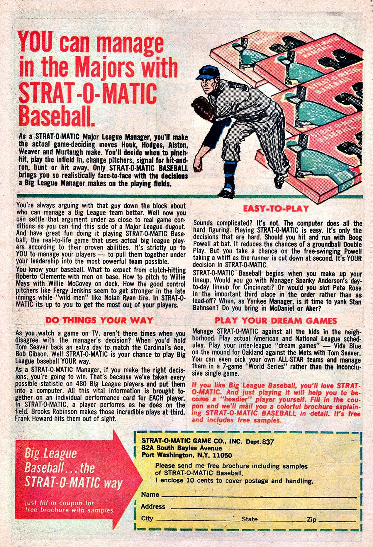 Action Comics (1938) 412 Page 18
