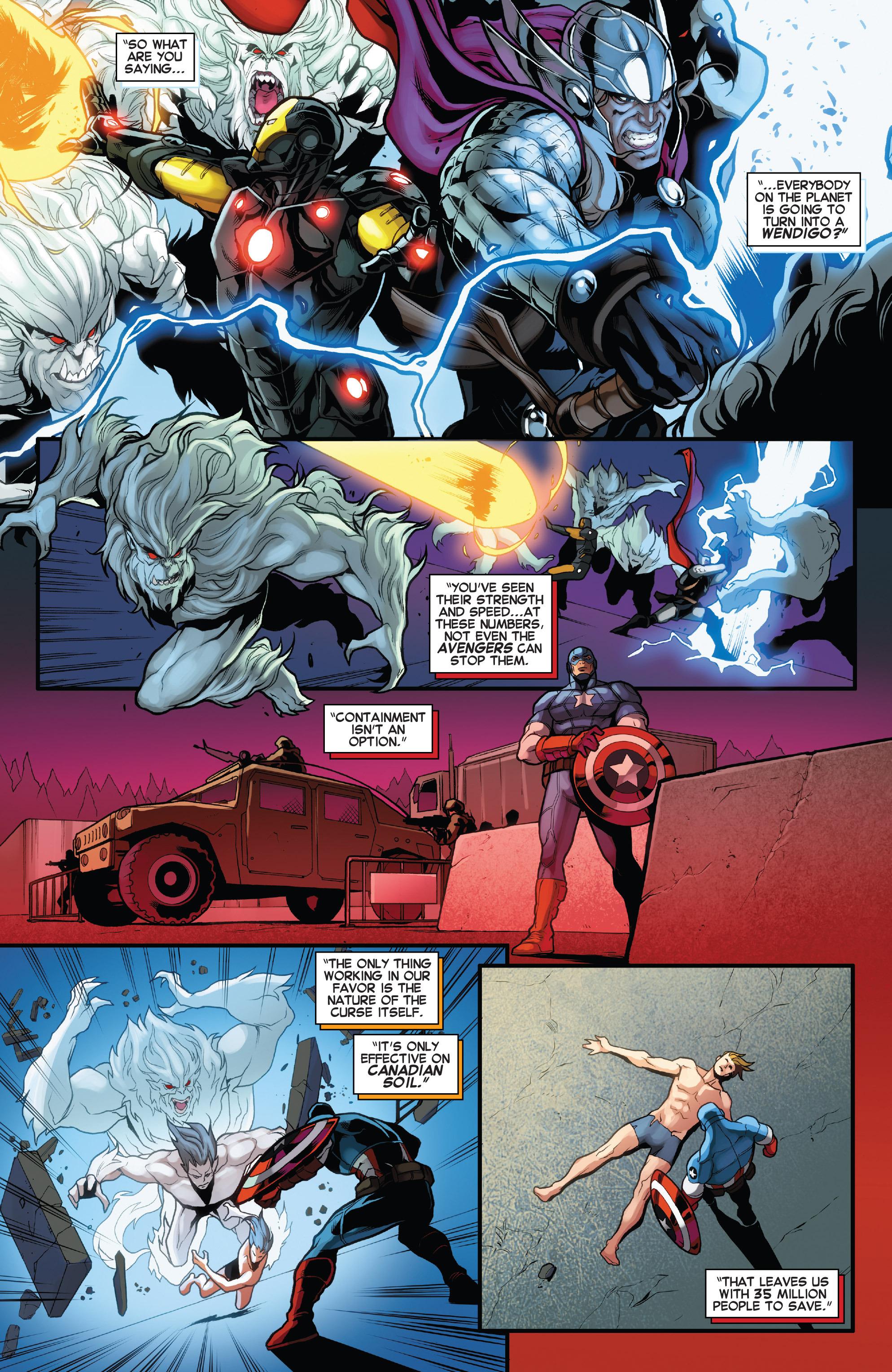 Read online Amazing X-Men (2014) comic -  Issue #10 - 18