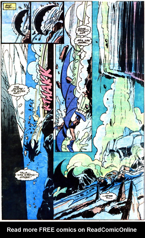 Read online Detective Comics (1937) comic -  Issue # _Annual 4 - 10