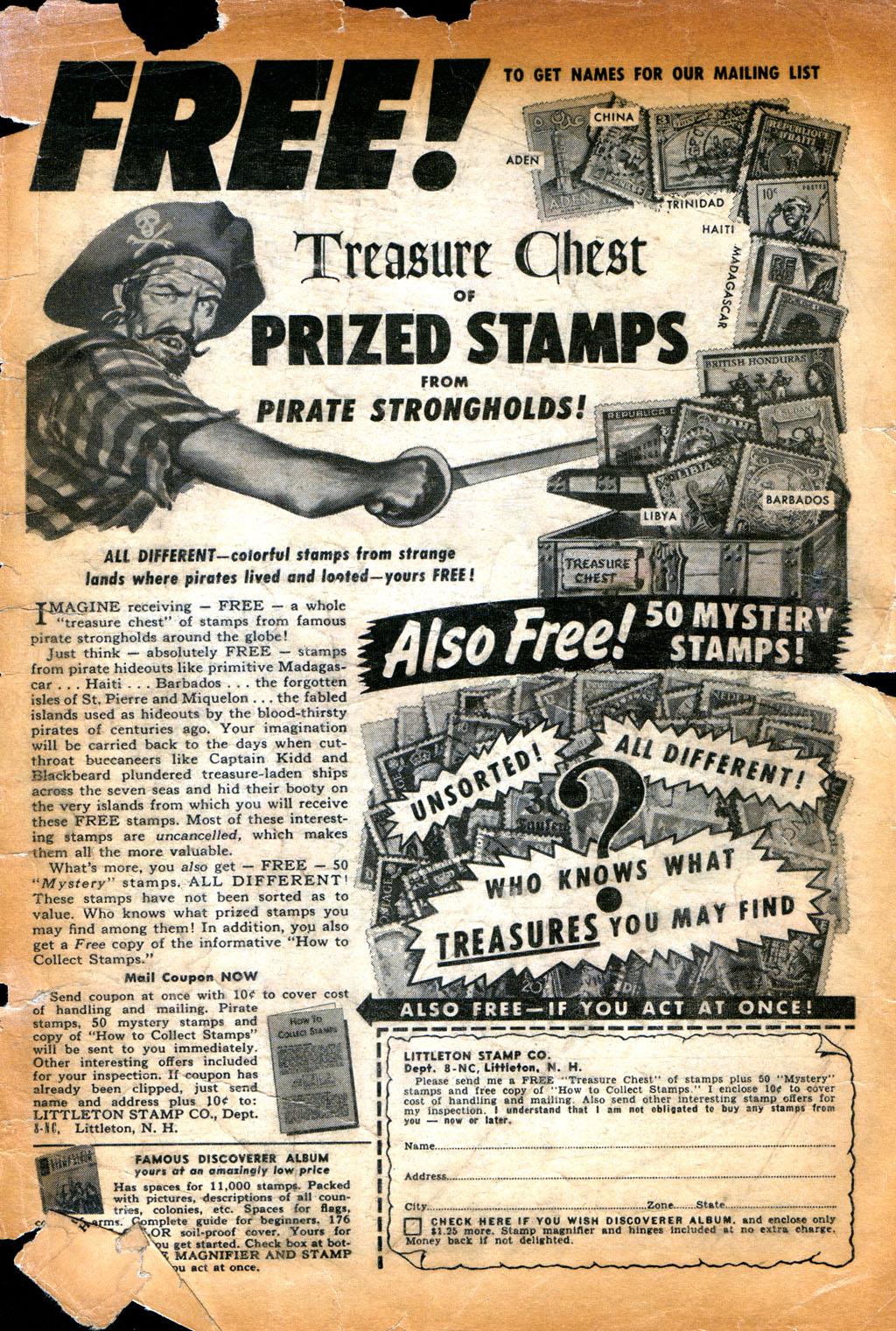 Read online Wonder Woman (1942) comic -  Issue #77 - 35