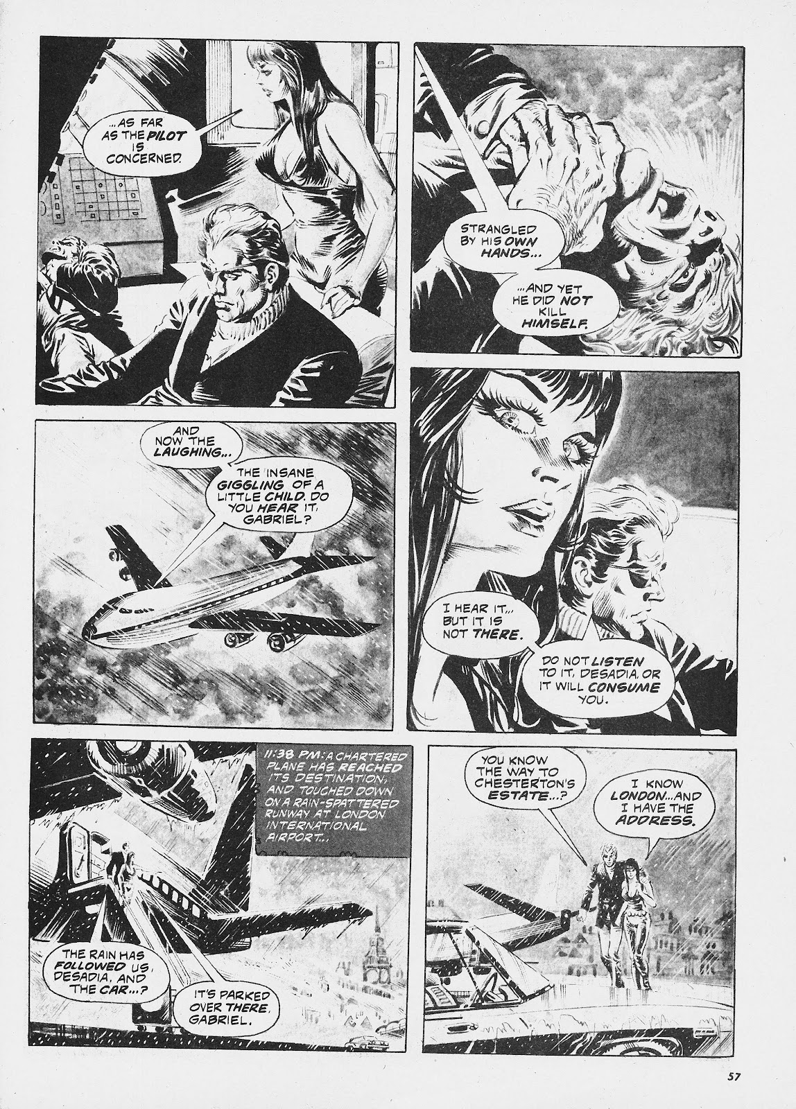 Haunt of Horror issue 4 - Page 57