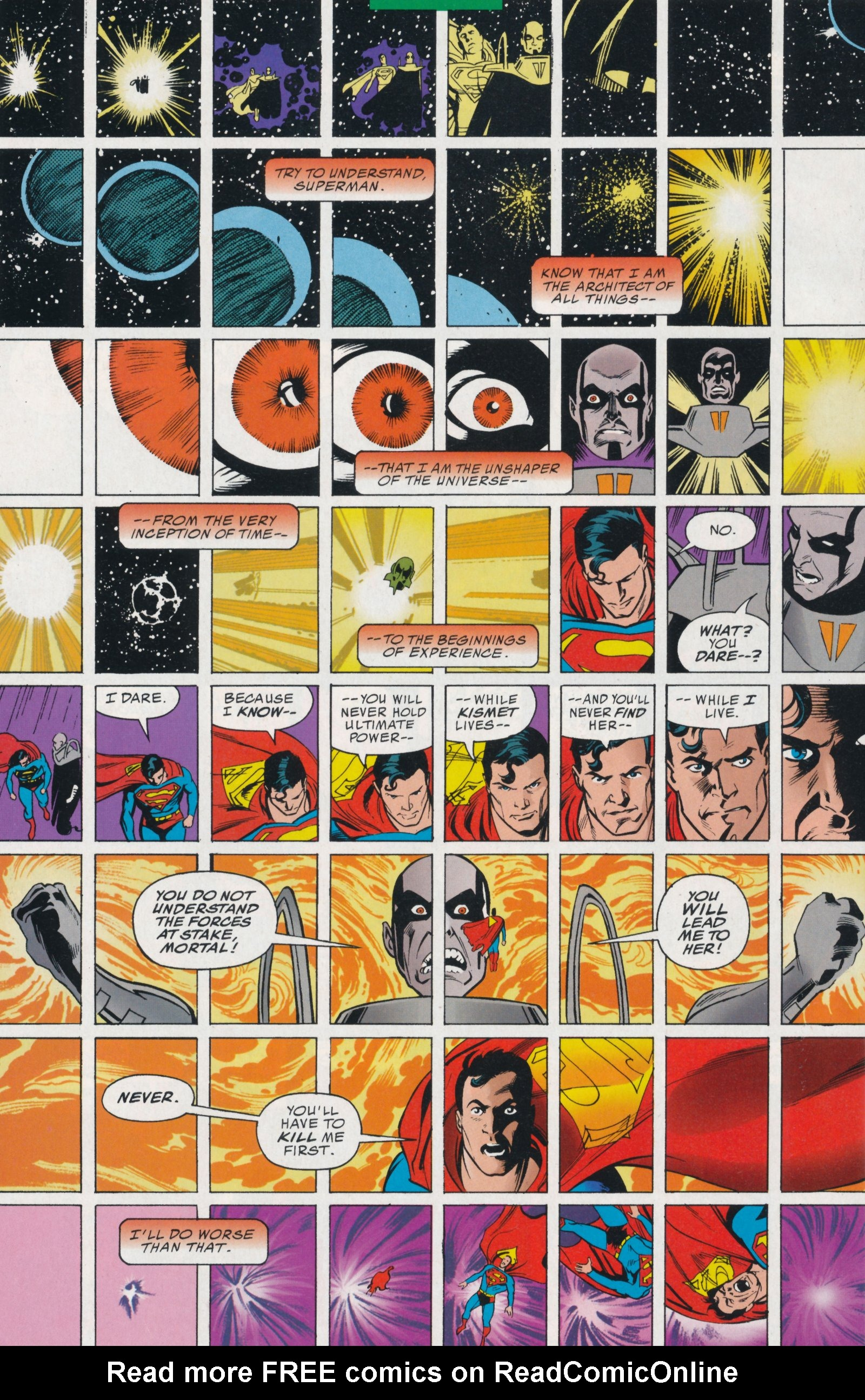 Action Comics (1938) 748 Page 28