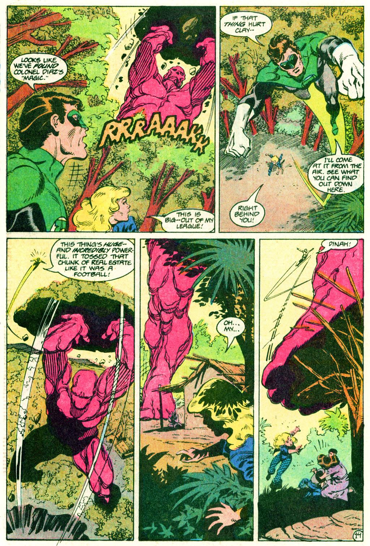 Action Comics (1938) 635 Page 13