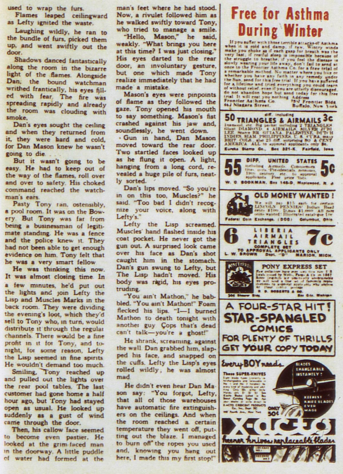 Detective Comics (1937) 61 Page 48