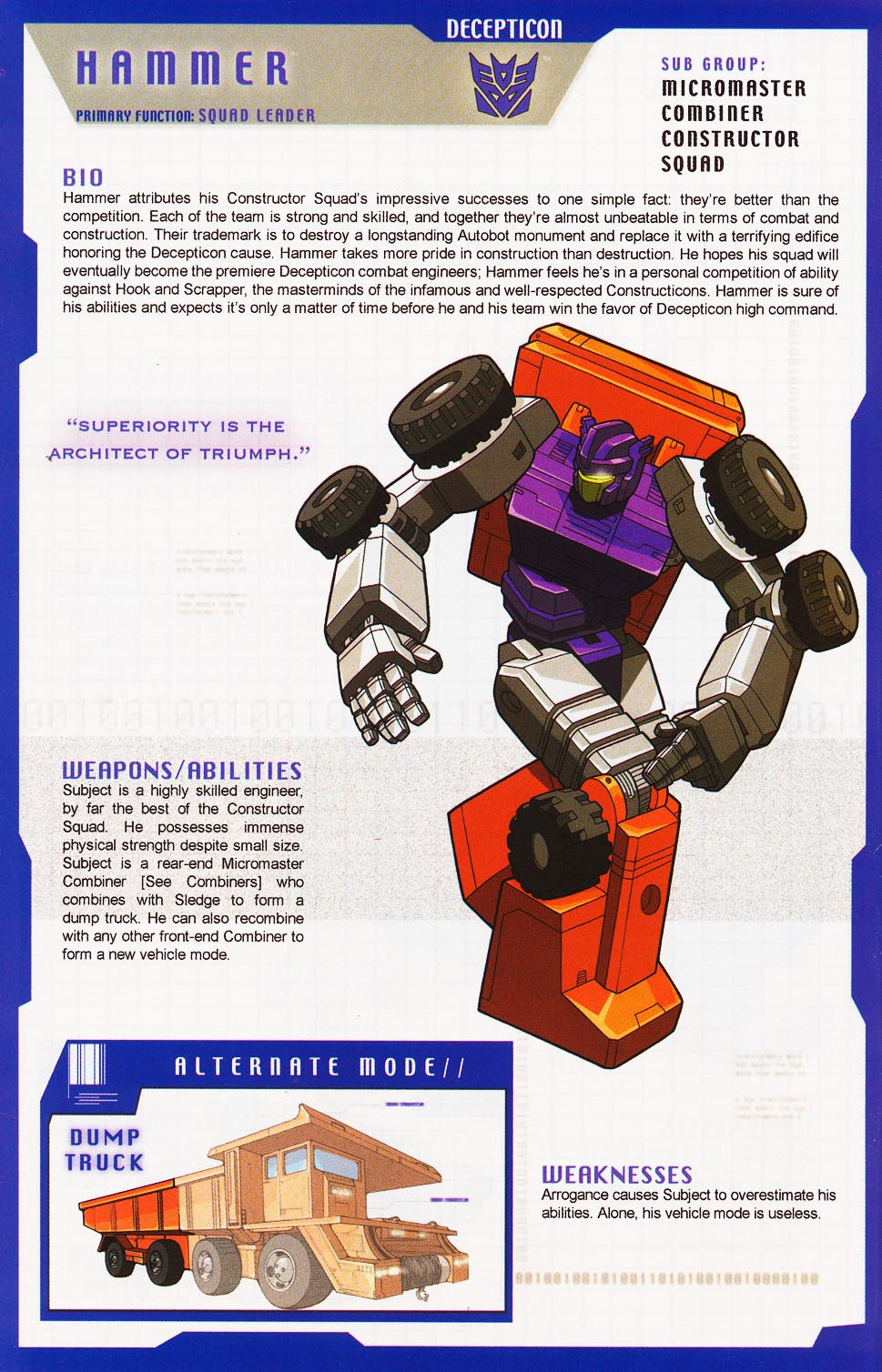 Read online Transformers: More than Meets the Eye comic -  Issue #3 - 20