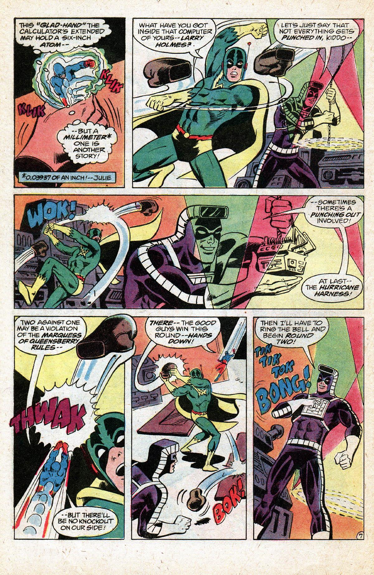 Action Comics (1938) 524 Page 34