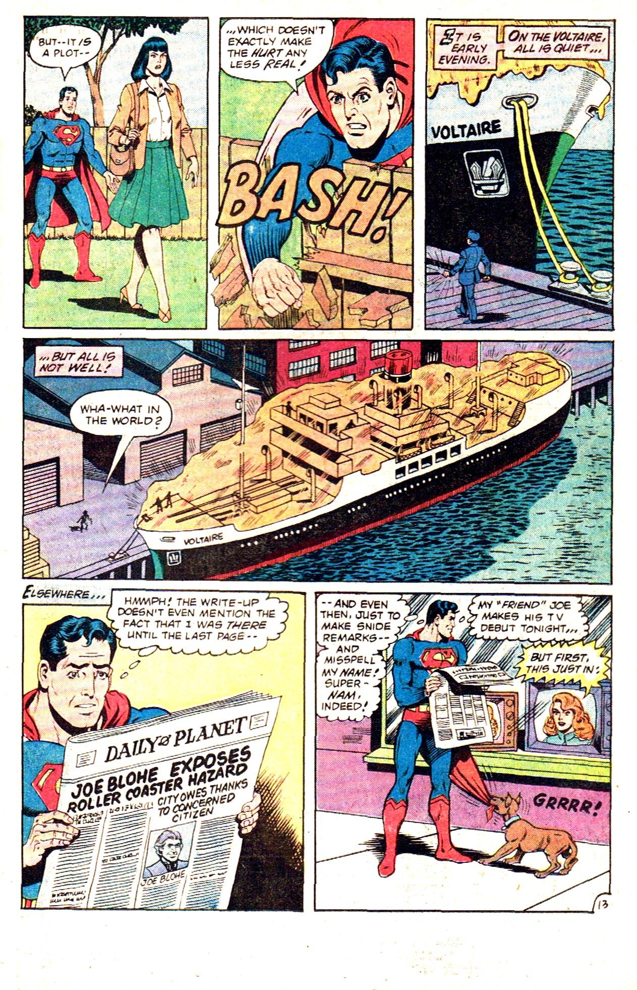 Action Comics (1938) 578 Page 18