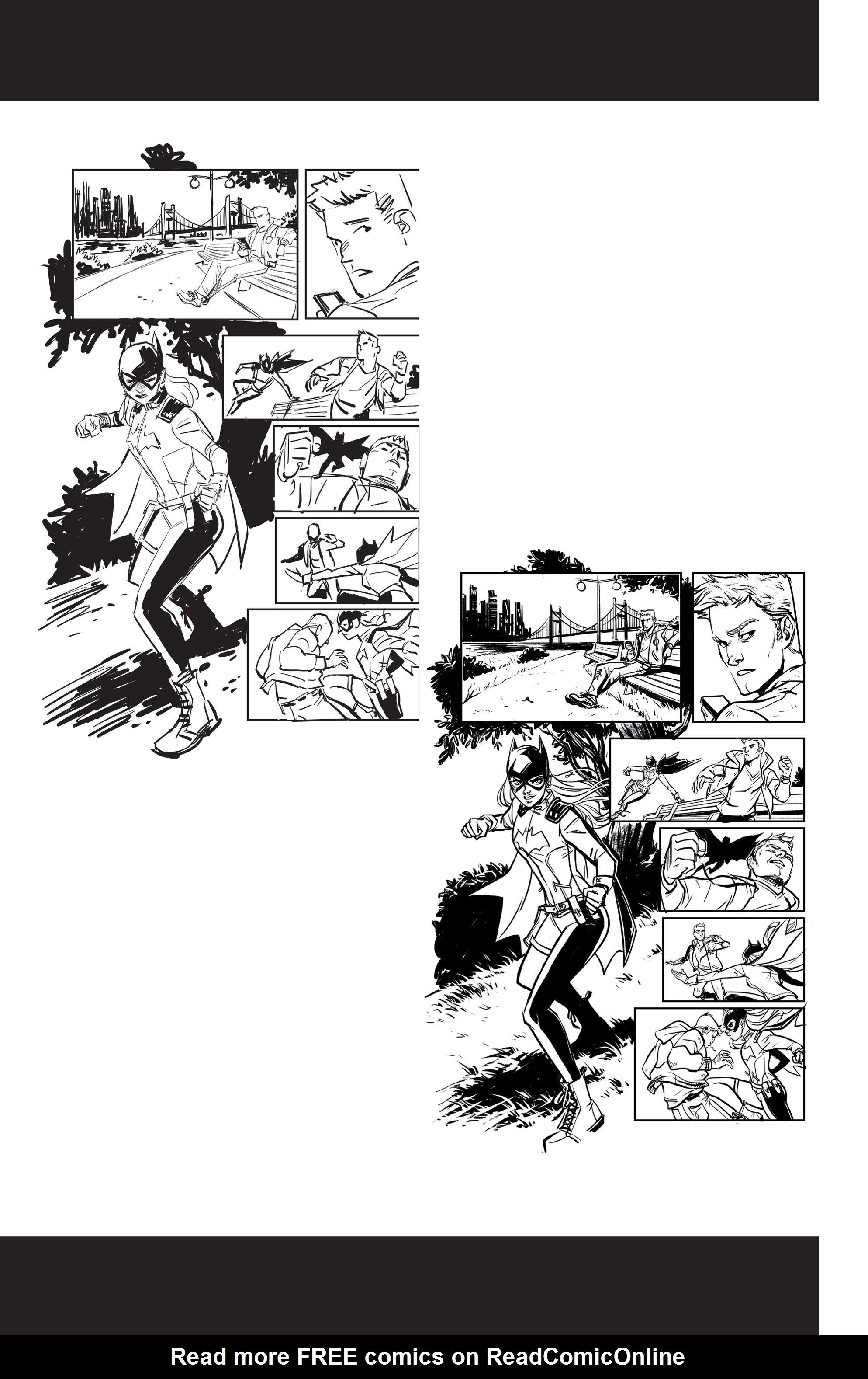 Batgirl (2011) #_TPB_Batgirl_of_Burnside_(Part_2) #59 - English 71