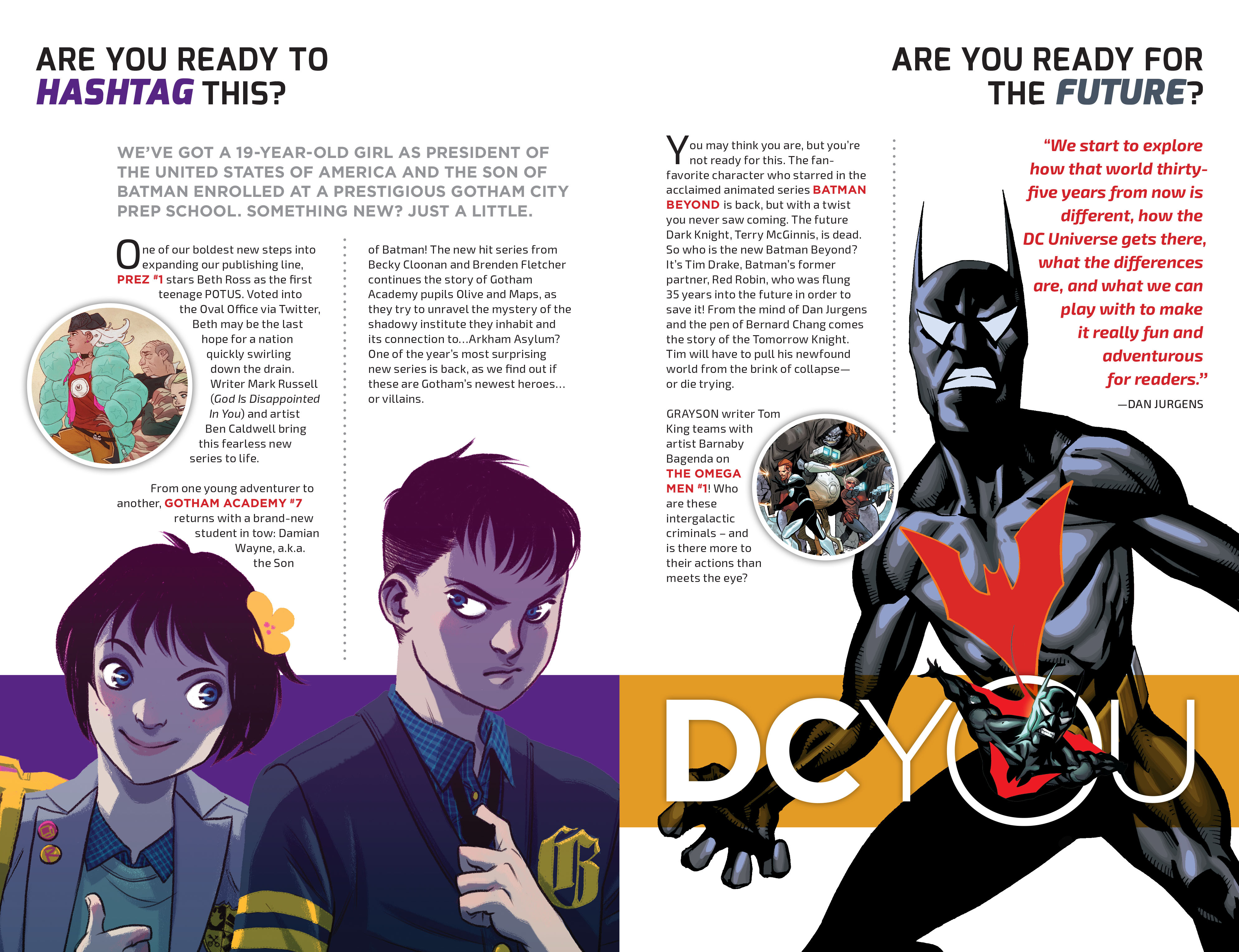 Read online Convergence Superboy and the Legion of Super-Heroes comic -  Issue #2 - 27