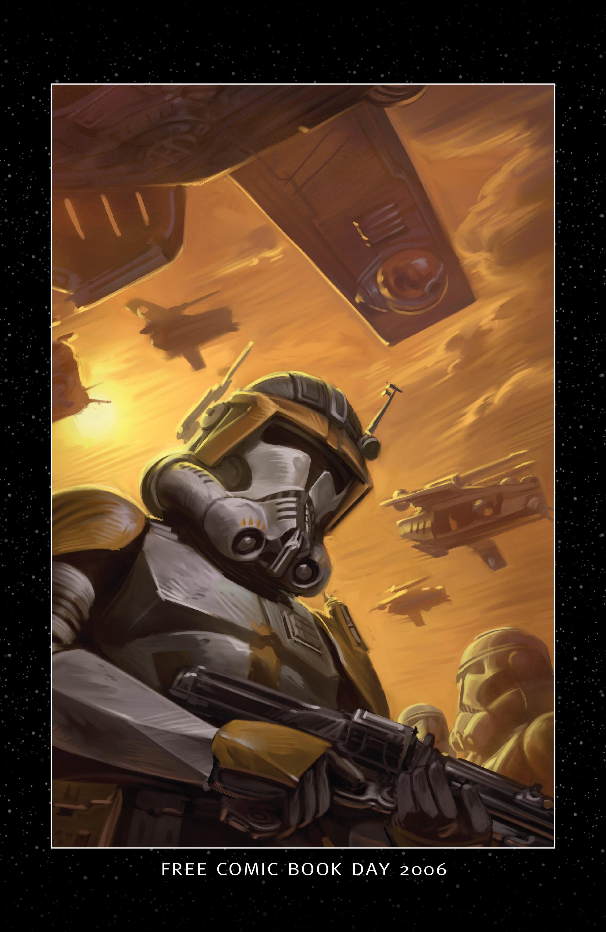 Read online Star Wars Omnibus comic -  Issue # Vol. 26 - 347