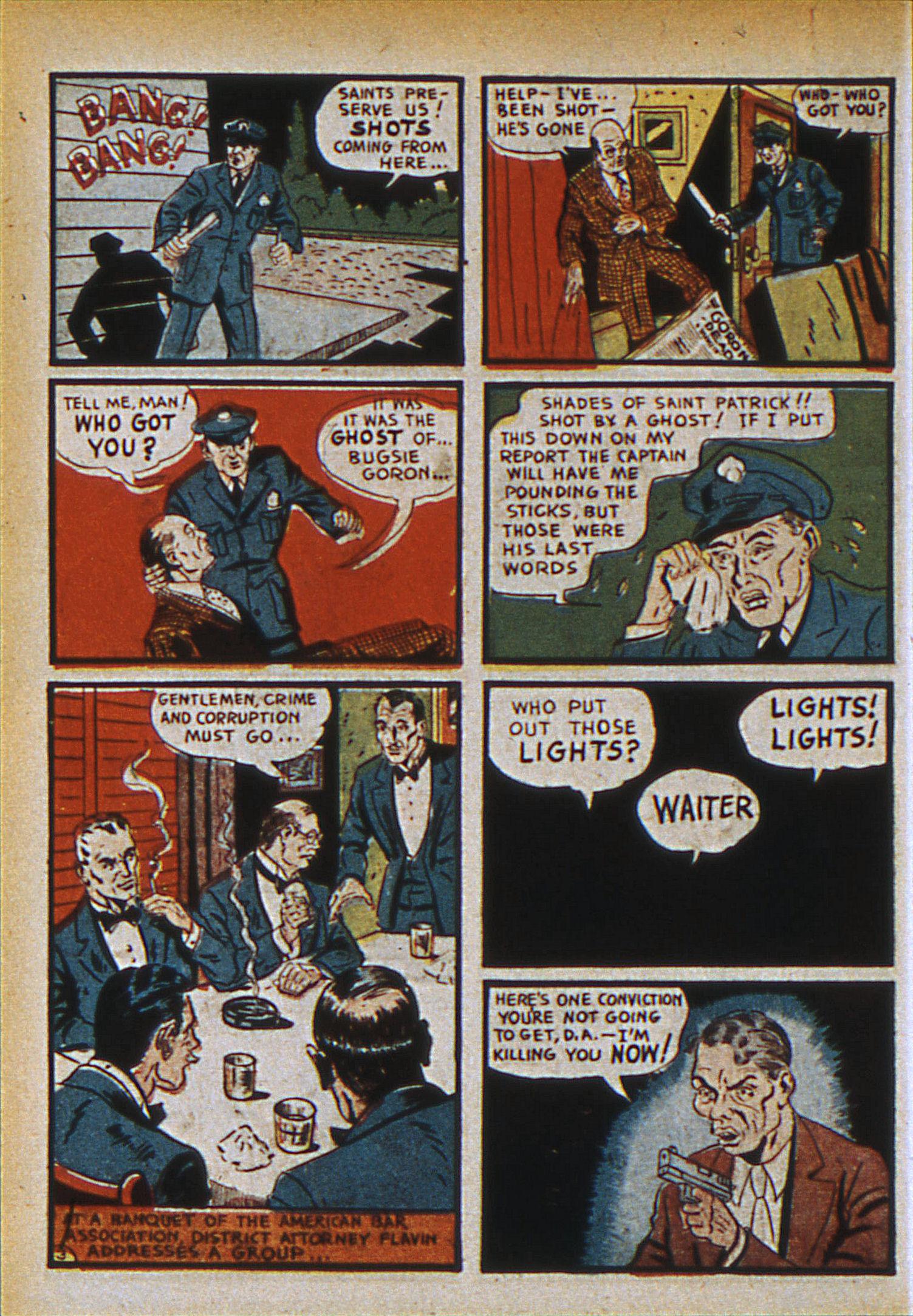 Detective Comics (1937) 41 Page 24