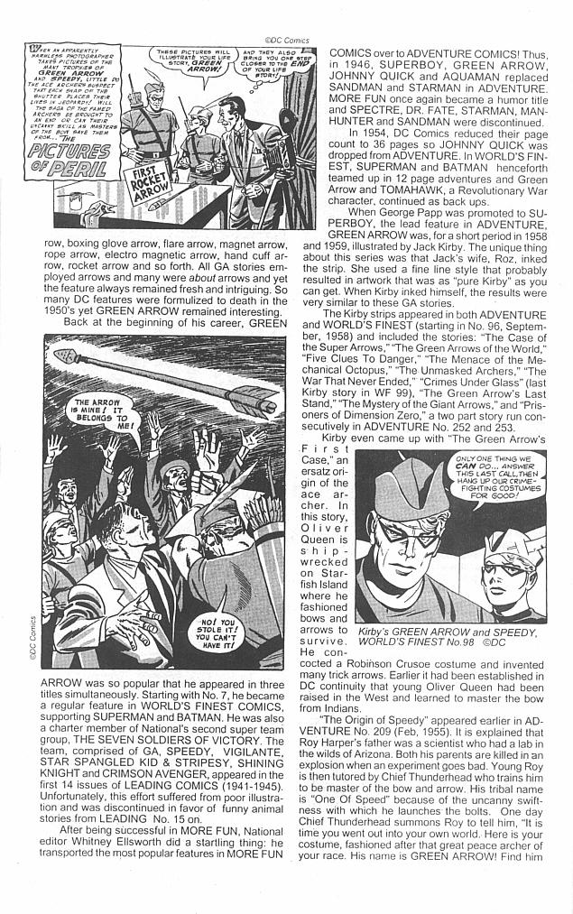 Read online Men of Mystery Comics comic -  Issue #25 - 48