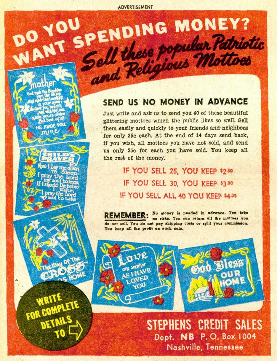 Action Comics (1938) 275 Page 32