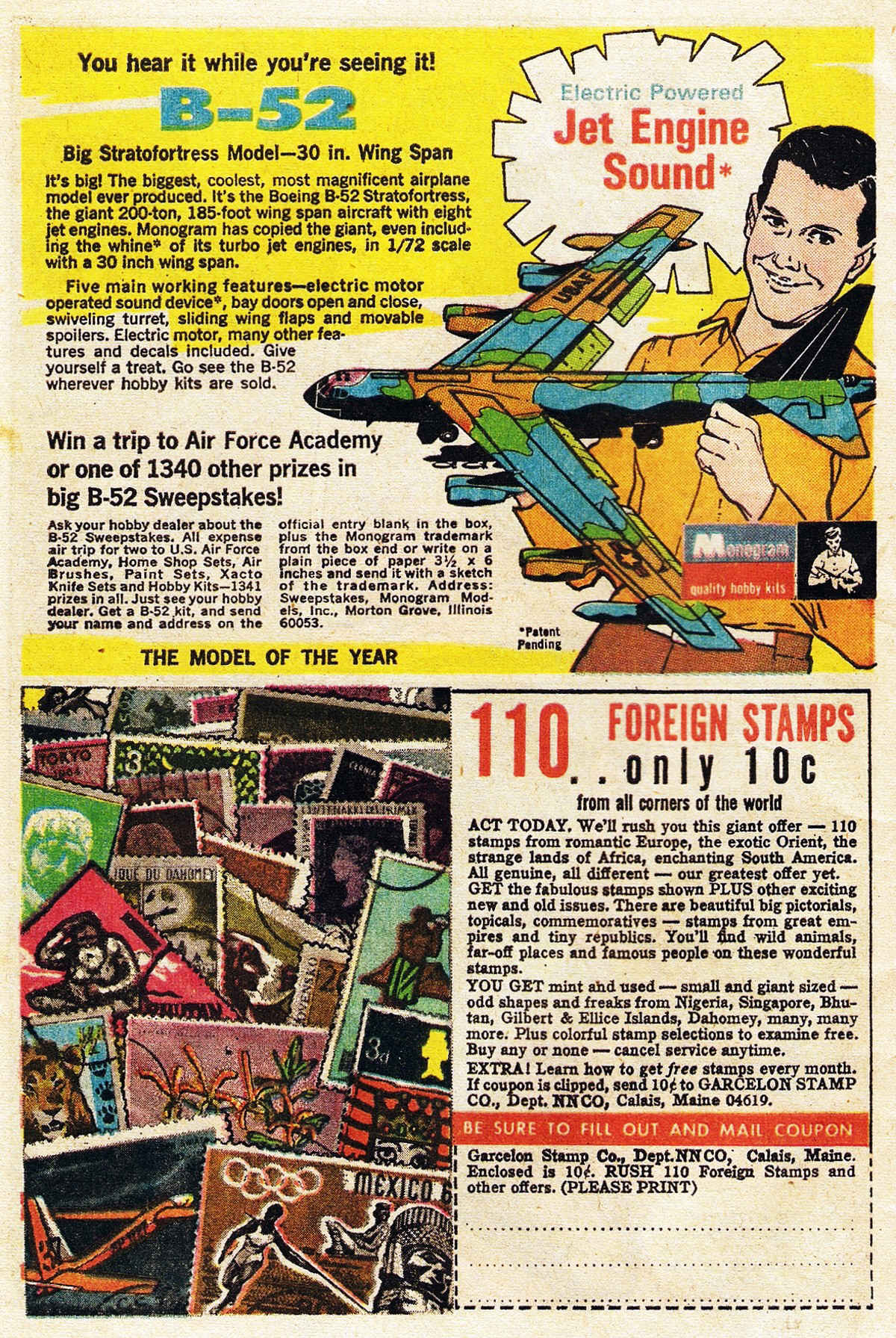 Read online Adventure Comics (1938) comic -  Issue #376 - 28