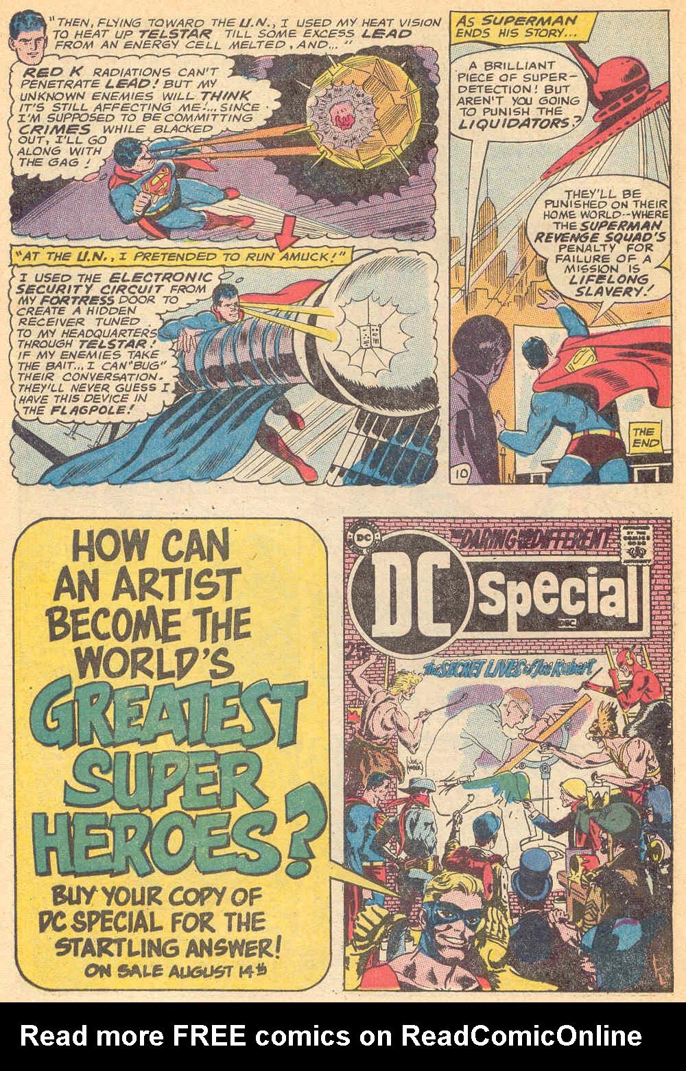 Action Comics (1938) 381 Page 13