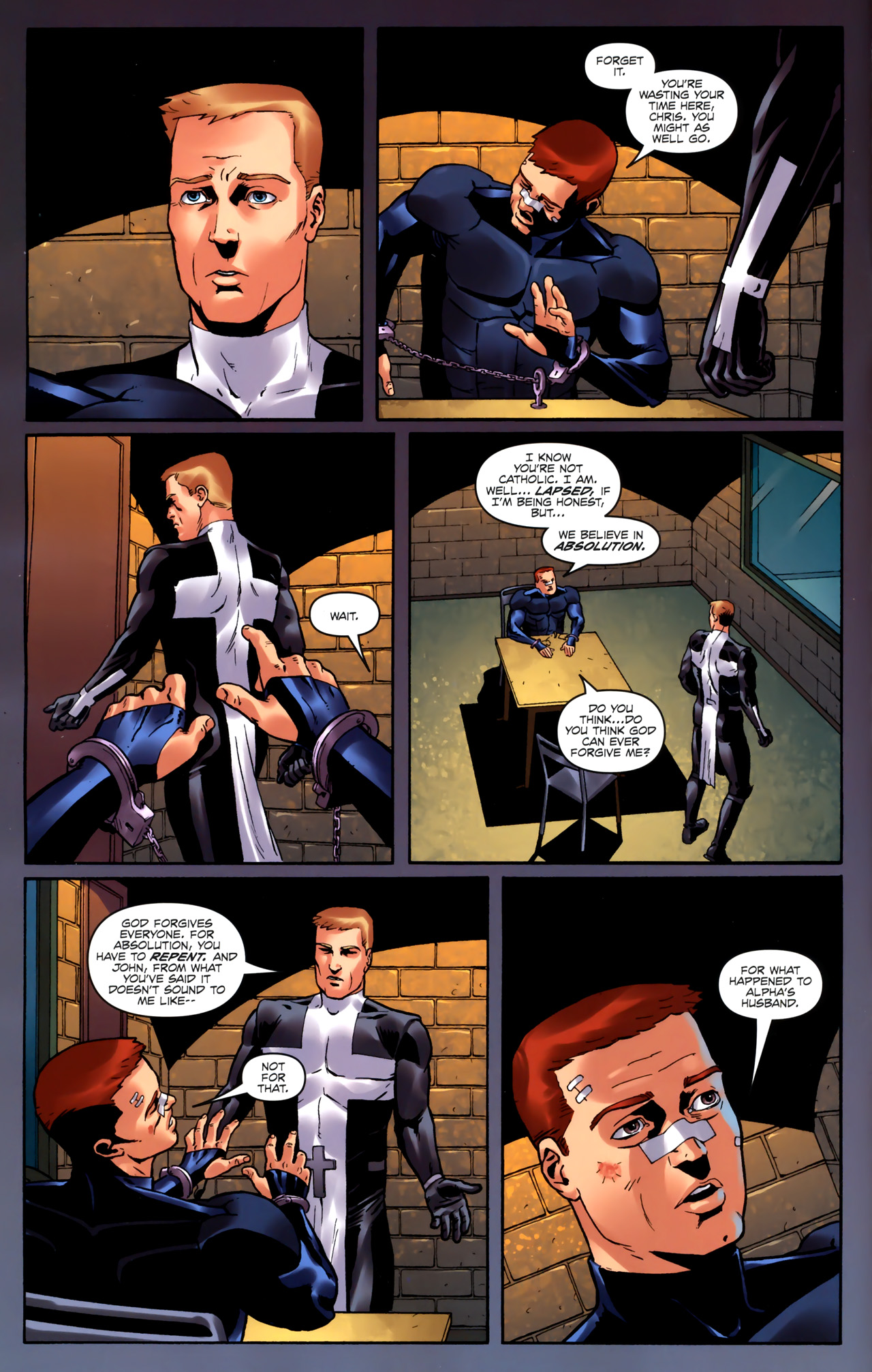 Absolution 6 Page 10