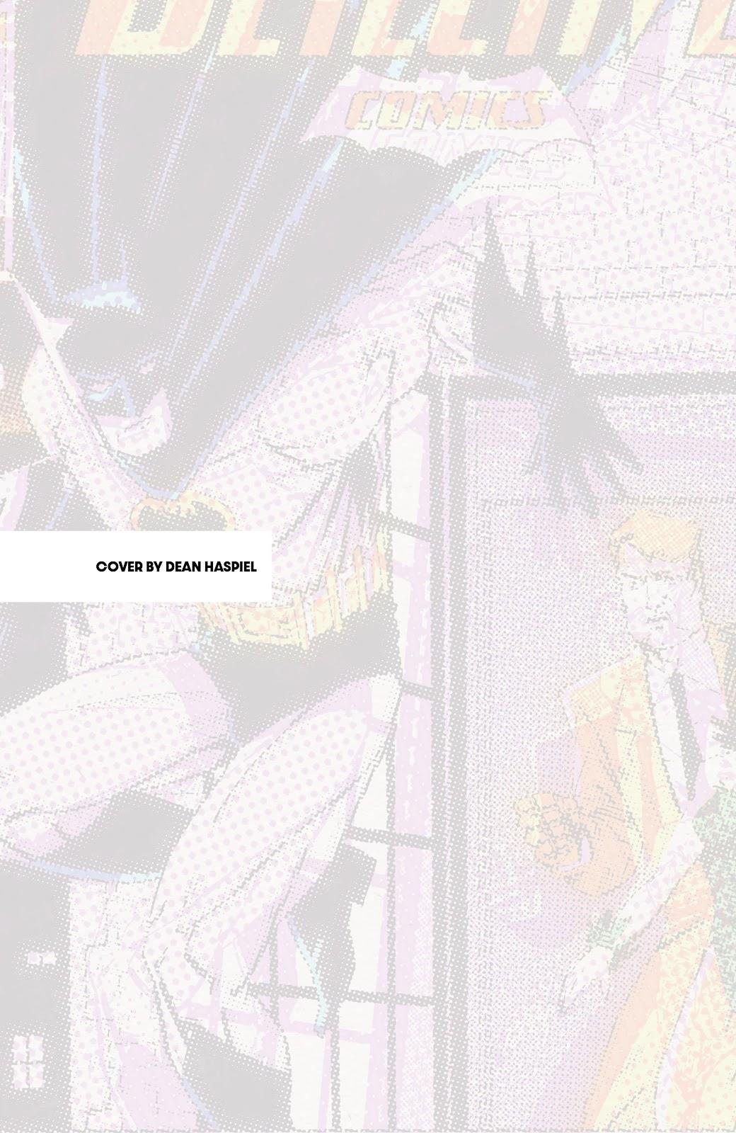 Read online Detective Comics (1937) comic -  Issue # _TPB Batman - The Dark Knight Detective 2 (Part 2) - 76