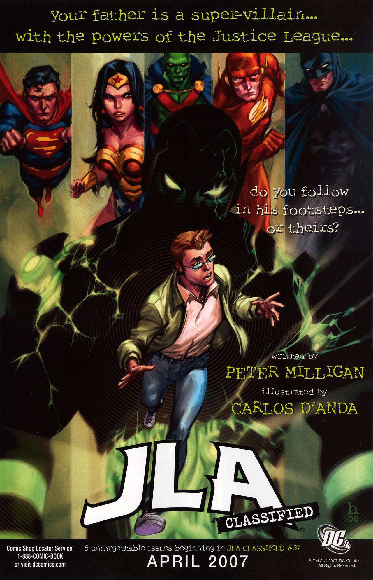 Action Comics (1938) 848 Page 12