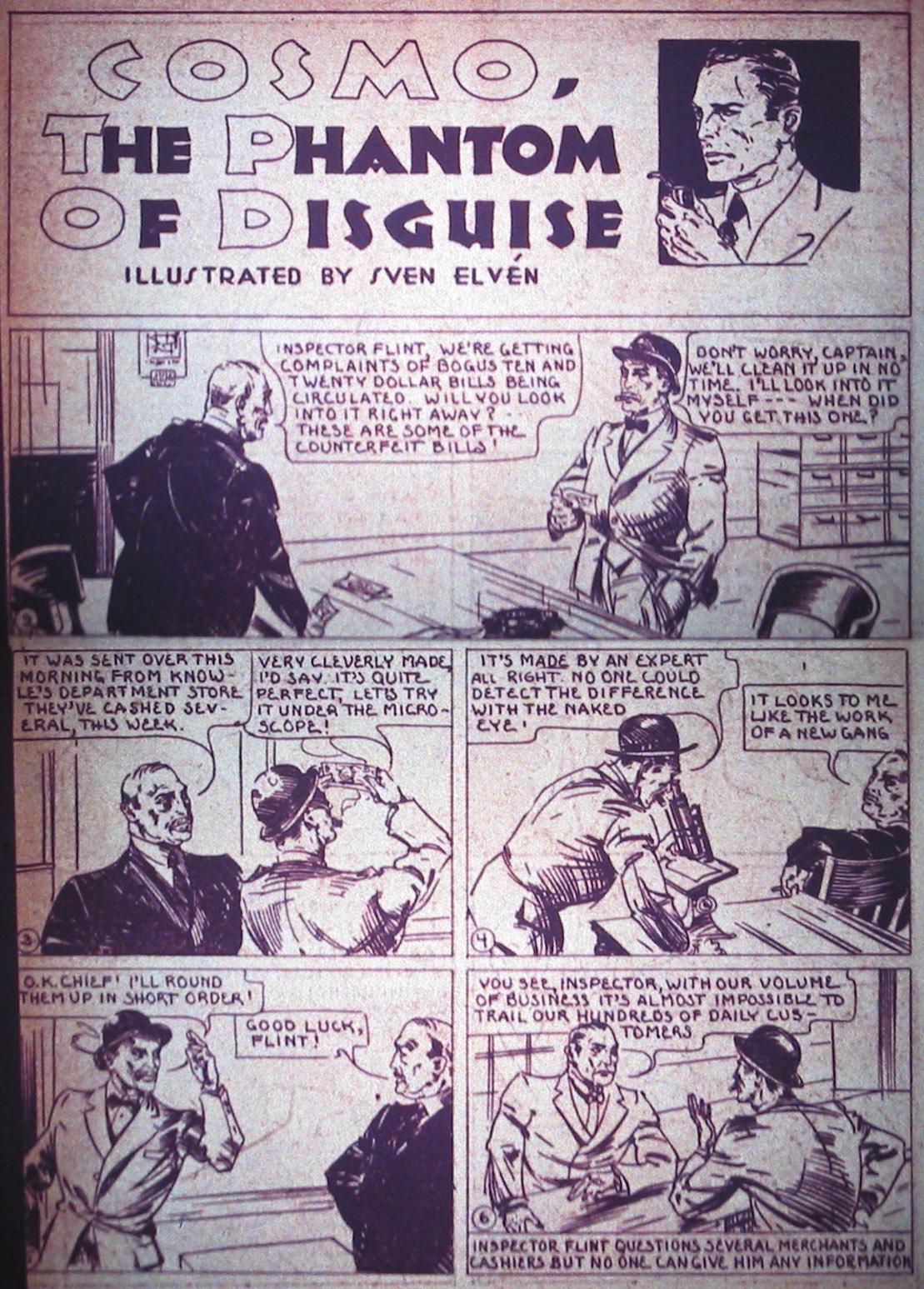 Detective Comics (1937) 2 Page 47