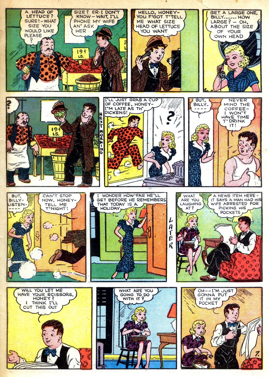 Sparky Watts issue 4 - Page 47