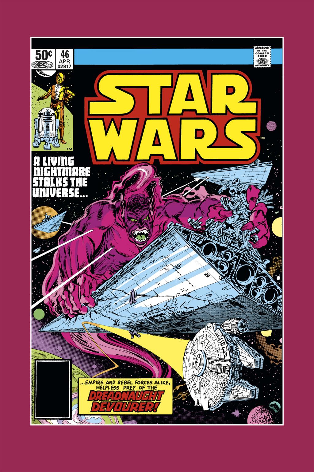 Read online Star Wars Omnibus comic -  Issue # Vol. 14 - 366