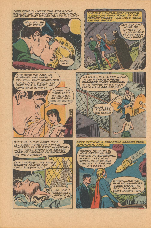 Action Comics (1938) 357 Page 27