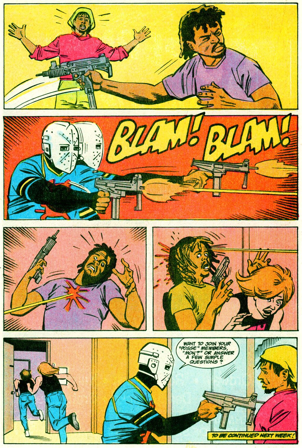 Action Comics (1938) 640 Page 38