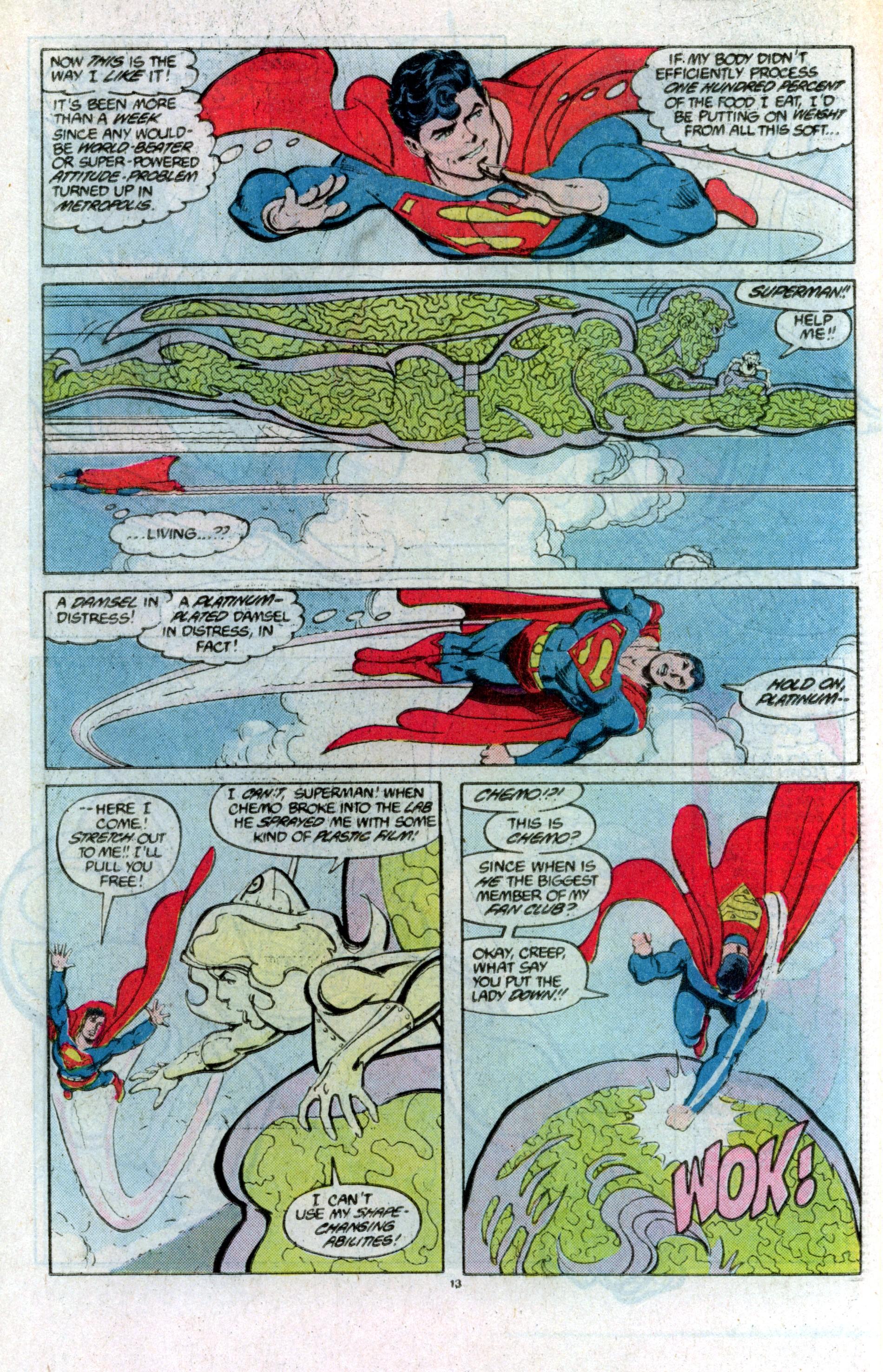 Action Comics (1938) 590 Page 13